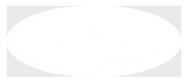 Pianeta Mondo Logo