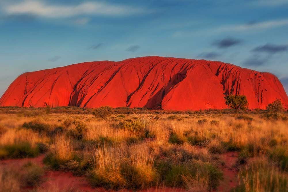 australia-monte