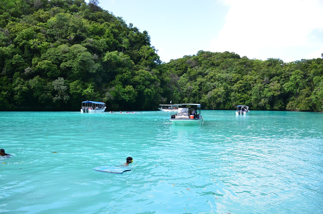 isole-oceania