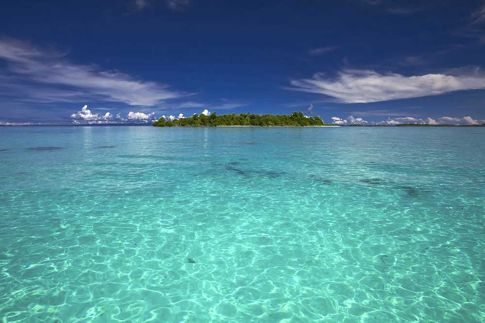 indonesia-isola