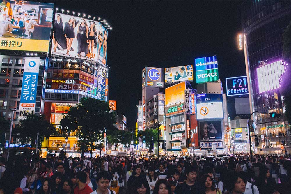 tokyo-strada