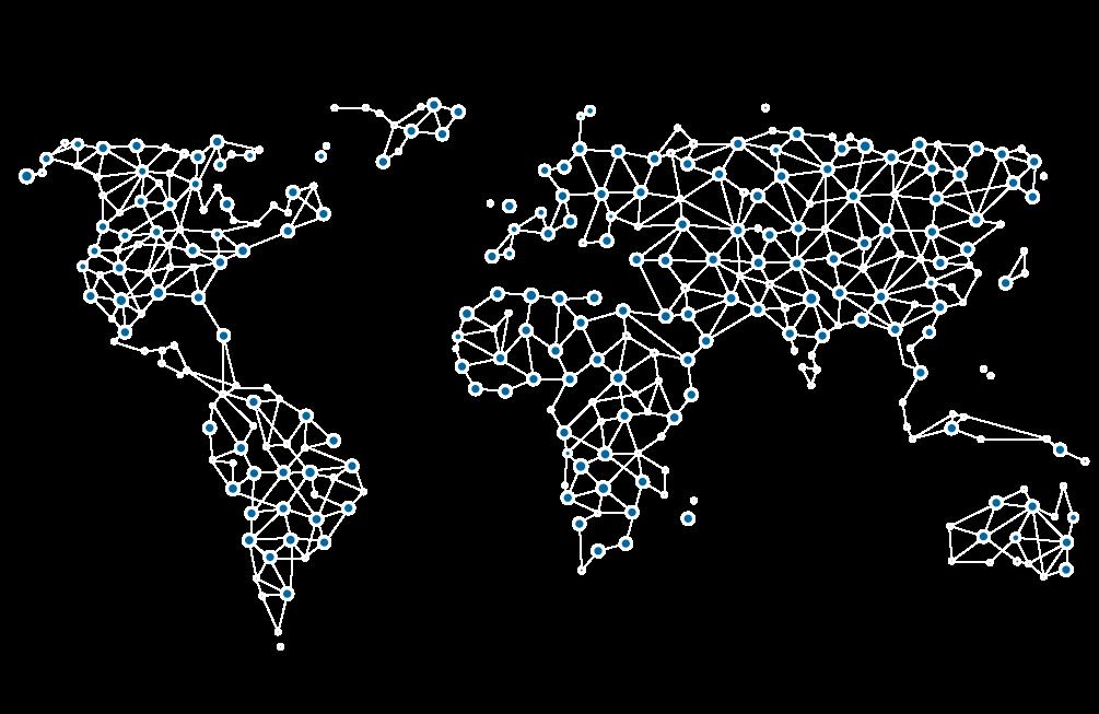 mappa-trasparente